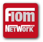 FIOMNETWORK
